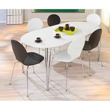 Ikea Esszimmertisch Ausziehbar Esstisch Oval Arkimco Com