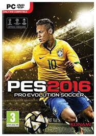 gta vice city genel ozellikler pictures to pin on pinterest pro evolution soccer 2016 pc game free download full version from