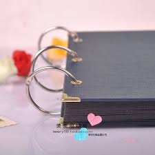 wholesale photo albums 15 best albums images on leather photo albums album