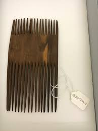 hair combs hair combs from around the world