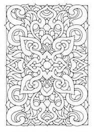hard christmas coloring pages bing images coloring