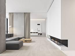 Best  Modern Minimalist Ideas On Pinterest Minimalist Living - Minimalist interior design living room