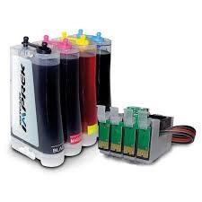 reset epson xp 211 botones nuevo sistema continuo p epson xp 201 401 211 envío gratis 549