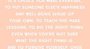 inspirational quotes being rakeback4 me