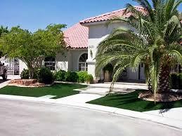 Patio Grass Carpet Grass Carpet Naco Arizona Paver Patio Landscaping Ideas For