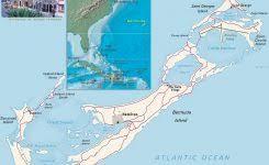 map usa bermuda usa regions usa gets its on at