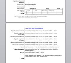 download gratis curriculum vitae europeo da compilare pdf to word download curriculum vitae europeo da compilare
