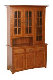 hton bay cabinet doors s a little co hutches sideboards