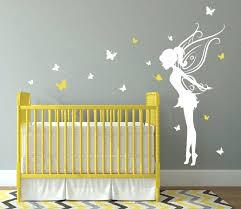 mur chambre bébé decoration murale chambre bebe idees mur chambre bebe fille