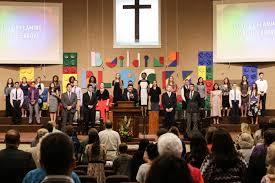 tucson baptist church tucson az impact teens
