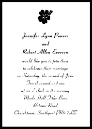 Bridal Shower Invitation Wording Wedding Invitation Wording Examples Uk Invitation Ideas