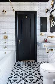 bathroom tile trends 12 dreamy bathroom tile trends in 2017 decorated life