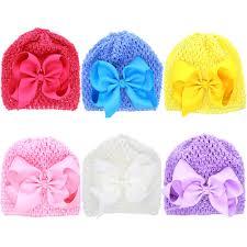aliexpress com buy moeble baby crochet hat toddler beanie