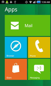 windows 8 1 apk for android windows 8 for android 1 6 android apps apk 2940306