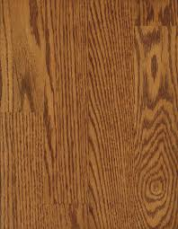 loba stain ab hardwood flooring and supplies