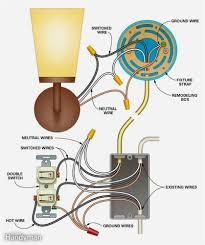 how to install garden lights diy how install photocell outdoor light sensor need wiring garden