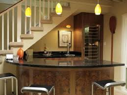 basement design ideas u2013 airdreaminteriors com