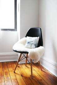 Charles Eames Armchair Design Ideas 12 Best The Eames Dowel Leg Chair Images On Pinterest Charles
