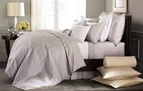 Barbara Barry Henredon King Bedroom Set Less Fashion More Forever Barbara Barry Launches Signature