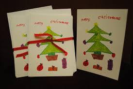 charities christmas cards christmas lights decoration