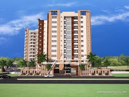 Flat For Sale by 3 Bedroom Apartments Flats For Sale In Varanasi Buy 3bhk Flats