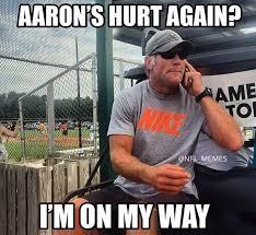 Funny Packers Memes - brett favre fuuuunny pinterest packers football memes and memes