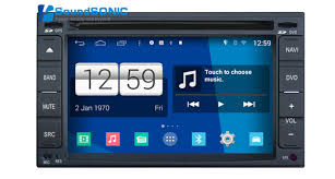 pathfinder android android 2 din for nissan pathfinder touch screen car dvd gps
