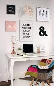 dorm room desk organization peenmedia com