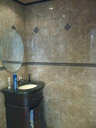 flooring for bathroom ideas flooring great cancos tile for wall decor and flooring ideas