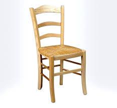 assise de chaise en paille assise de chaise paille assise de chaise en paille 2 chaise