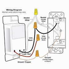 trendy inspiration lutron dimmer switch wiring diagram diagrams 4