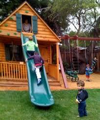 Back Yard Or Backyard Our Back Yard Open U0026 Playful In A Land Of Fences Playborhood
