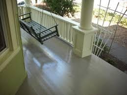 porch resurfacing deck masters llc portland or