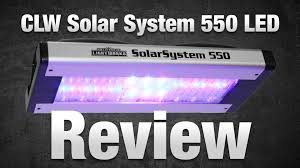 california led grow lights california lightworks solar system 550 led grow light review