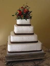 simple wedding cake decoration wedding cakes tier cake simple