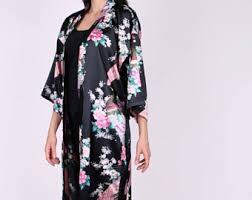sexe femme de chambre pyjamas peignoirs et robes de chambre pour femmes etsy fr