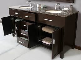 half wash basin models madeli accessories cabinets vanity sinks