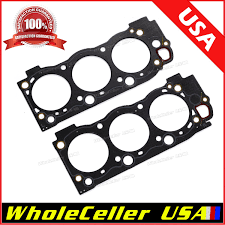 lexus es300 valve cover gasket replacement cost for toyota tacoma 4runner t100 tundra 3 4l head gasket oe repl