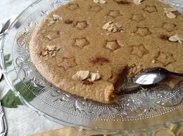 cuisine tunisienne cuisine tunisienne amazing tunisia