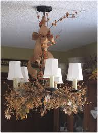 Halloween Chandeliers Top 10 Diy Fall Chandelier Decorations Chandeliers Decoration