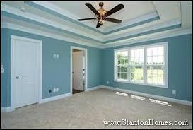 2012 paint color trends pleasing bedroom colors 2012 home design