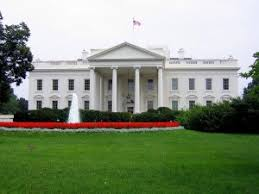 House Photo When The White House Got Into The Nudge Business Freakonomics
