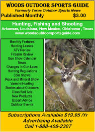 hunting guides in louisiana louisiana newspaper and magazine advertising