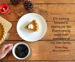 Humorous Thanksgiving Quotes 30 Thanksgiving Quotes And Jokes Sayingimages
