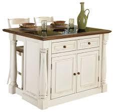 homestyles kitchen island home styles kitchen island kitchen cintascorner home styles