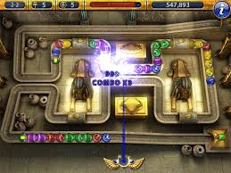 hd full version games for android luxor 2 hd ipad iphone android mac pc game big fish