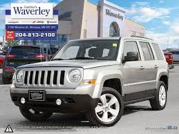lexus is 250 for sale winnipeg new and used jeep patriot for sale in winnipeg