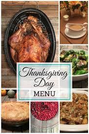 timeline for thanksgiving dinner the 153 best images about celebrate thanksgiving dinner on pinterest