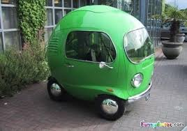 small car small car small car and pictures funnyautos com