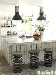 kitchen islands that seat 6 kitchen island table seats 6 medium size of kitchensmall kitchen
